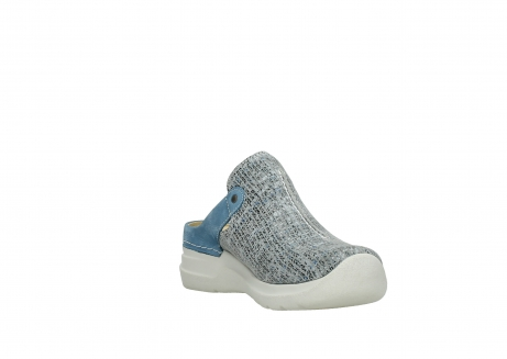 wolky slippers 06600 holland 41920 grey multi suede_17