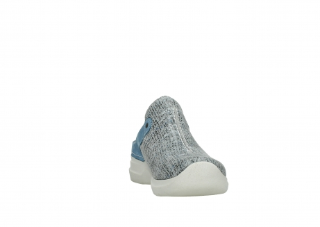 wolky slippers 06600 holland 41920 grey multi suede_18