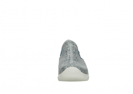 wolky slippers 06600 holland 41920 grey multi suede_19