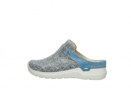 wolky slippers 06600 holland 41920 grey multi suede_2