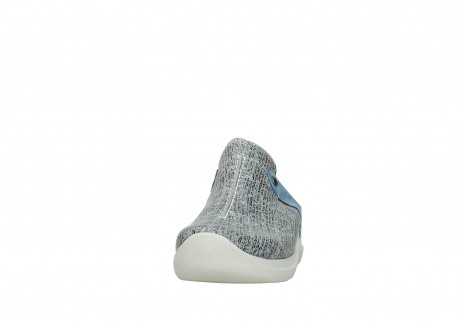 wolky slippers 06600 holland 41920 grey multi suede_20