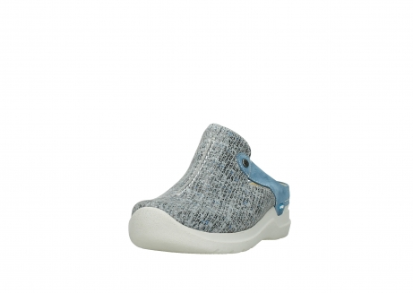 wolky slippers 06600 holland 41920 grey multi suede_21