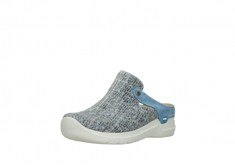 wolky slippers 06600 holland 41920 grey multi suede_22