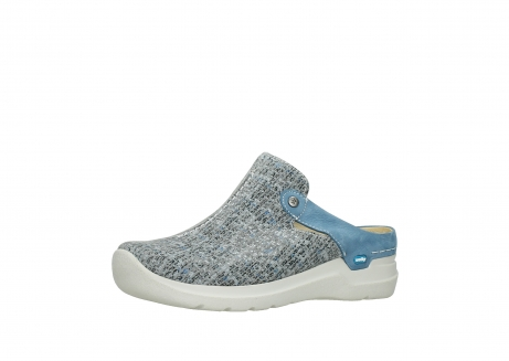 wolky slippers 06600 holland 41920 grey multi suede_23