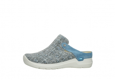 wolky slippers 06600 holland 41920 grey multi suede_24
