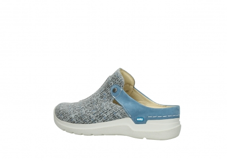 wolky slippers 06600 holland 41920 grey multi suede_3