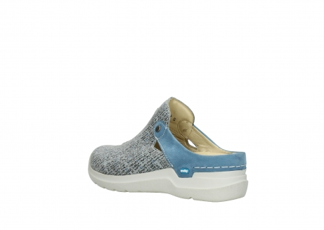 wolky slippers 06600 holland 41920 grey multi suede_4
