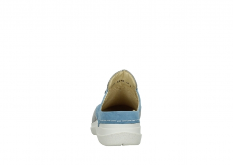 wolky slippers 06600 holland 41920 grey multi suede_7