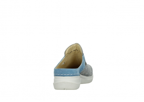 wolky slippers 06600 holland 41920 grey multi suede_8