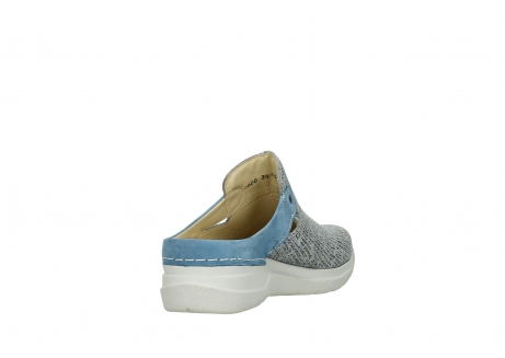 wolky slippers 06600 holland 41920 grey multi suede_9