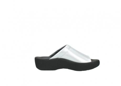 wolky slippers 3201 nassau 620 grijs lakleer_13