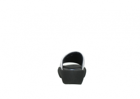 wolky slippers 3201 nassau 620 grijs lakleer_7