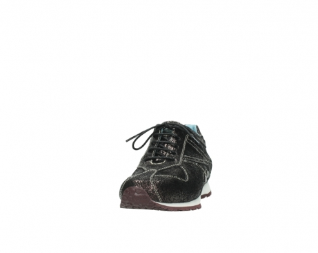 wolky sneakers 01480 ibrox 90300 braun craquele leder_20