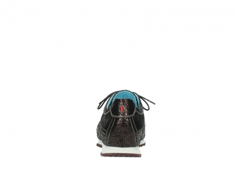 wolky sneakers 01480 ibrox 90300 braun craquele leder_7