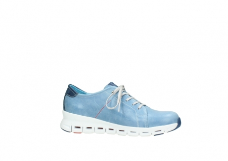 wolky sneakers 02051 mega 30820 denim leer_14