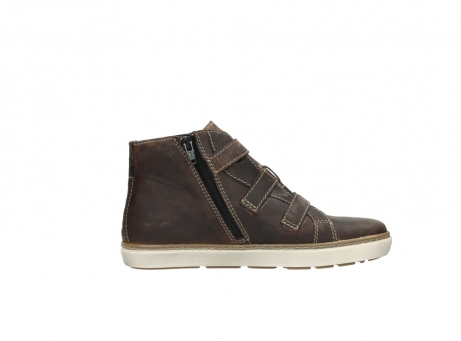 wolky sneakers 09455 vancouver 50430 cognac oiled leather_13