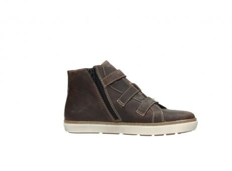 wolky sneakers 09455 vancouver 50430 cognac oiled leather_14