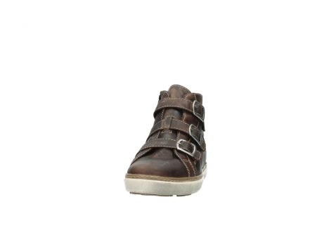 wolky sneakers 09455 vancouver 50430 cognac oiled leather_20