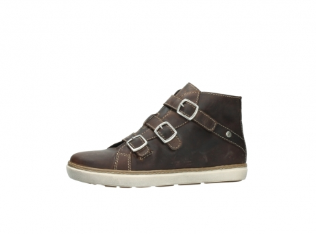 wolky sneakers 09455 vancouver 50430 cognac oiled leather_24