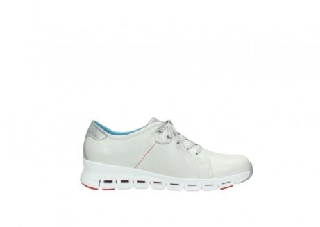 wolky sneakers 2051 mega 312 gebroken wit leer_13