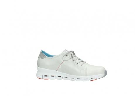 wolky sneakers 2051 mega 312 gebroken wit leer_14