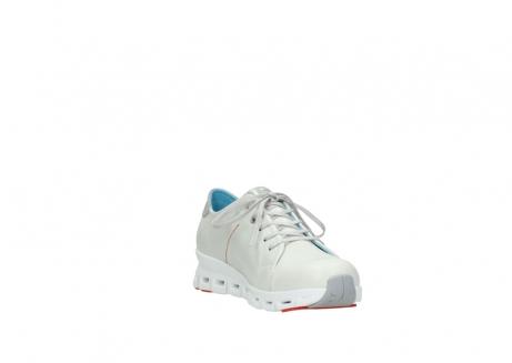 wolky sneakers 2051 mega 312 gebroken wit leer_17