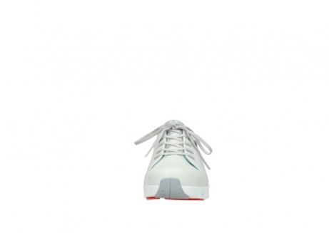 wolky sneakers 2051 mega 312 altweiss leder_19