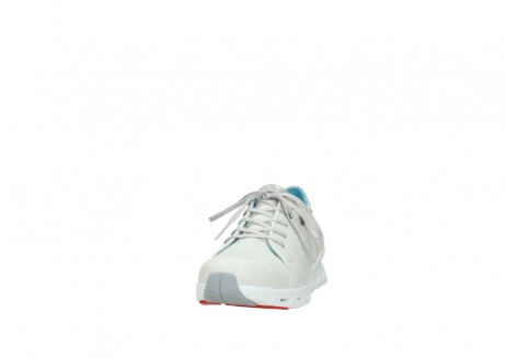 wolky sneakers 2051 mega 312 altweiss leder_20