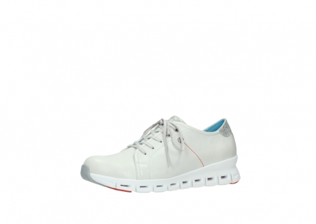 wolky sneakers 2051 mega 312 altweiss leder_23