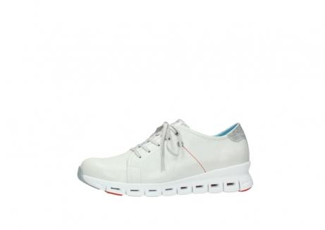 wolky sneakers 2051 mega 312 gebroken wit leer_24