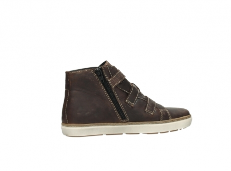 wolky sneakers 9455 vancouver 543 cognac geoltes leder_12