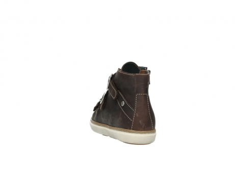 wolky sneakers 9455 vancouver 543 cognac geoltes leder_6