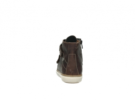 wolky sneakers 9455 vancouver 543 cognac geoltes leder_7