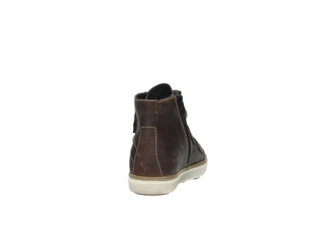 wolky sneakers 9455 vancouver 543 cognac geoltes leder_8