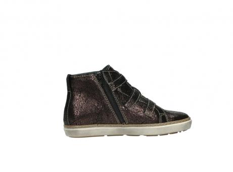 wolky sneakers 9455 vancouver 930 bruin craquele leer_12