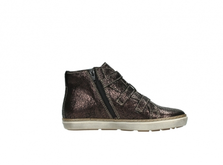 wolky sneakers 9455 vancouver 930 bruin craquele leer_13