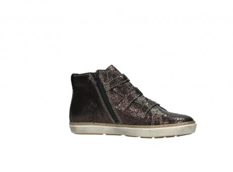 wolky sneakers 9455 vancouver 930 bruin craquele leer_14