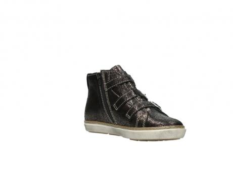 wolky sneakers 9455 vancouver 930 bruin craquele leer_16