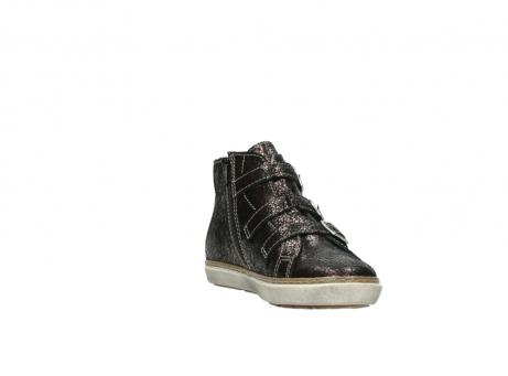 wolky sneakers 9455 vancouver 930 bruin craquele leer_17