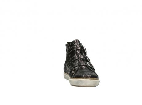 wolky sneakers 9455 vancouver 930 bruin craquele leer_18