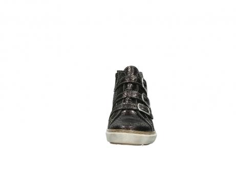 wolky sneakers 9455 vancouver 930 bruin craquele leer_19