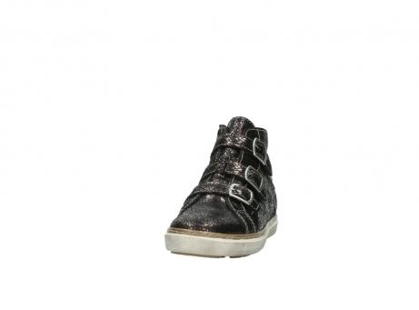 wolky sneakers 9455 vancouver 930 bruin craquele leer_20