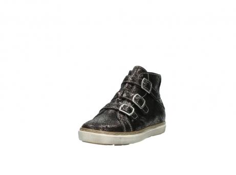 wolky sneakers 9455 vancouver 930 bruin craquele leer_21