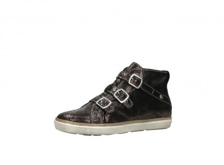 wolky sneakers 9455 vancouver 930 bruin craquele leer_23