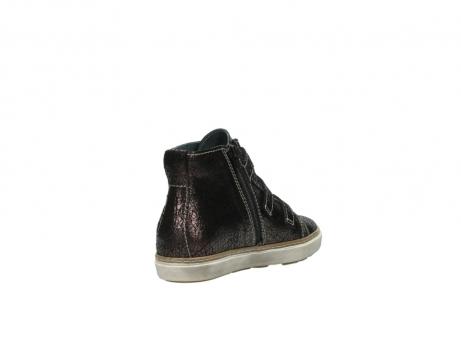 wolky sneakers 9455 vancouver 930 bruin craquele leer_9