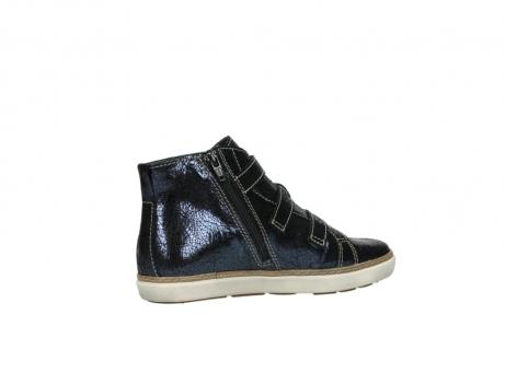 wolky sneakers 9455 vancouver 980 dunkelblau craquele leder_11