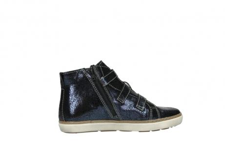 wolky sneakers 9455 vancouver 980 dunkelblau craquele leder_12