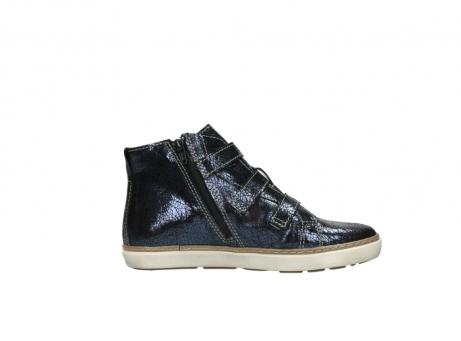 wolky sneakers 9455 vancouver 980 dunkelblau craquele leder_13