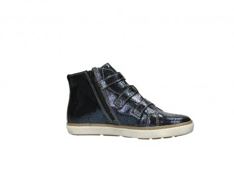 wolky sneakers 9455 vancouver 980 dunkelblau craquele leder_14