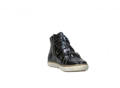 wolky sneakers 9455 vancouver 980 dunkelblau craquele leder_17